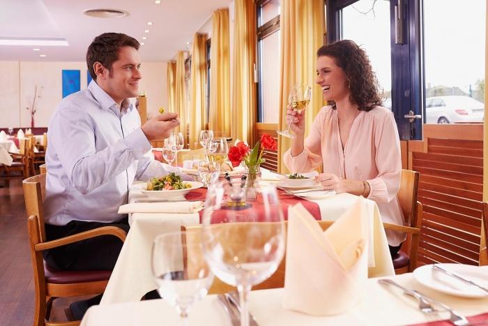 Flughafen Hotel Airporthotel Fontane Berlin - Best Western Premier in Berlin (Mahlow)