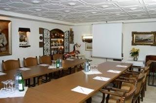 Flughafen Hotel Recknagels Hotel Traube in Stuttgart