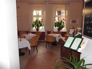 Airporthotel Hotel PRIVAT - das Nichtraucherhotel in Dresden