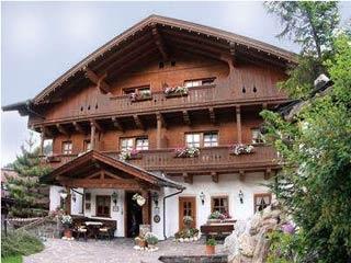 Biker Hotel Hotel Cordial in Reith bei Kitzbühel