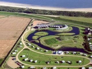 Familien Hotel Resort Land Amp Zee In Scharendijke Bei Renesse