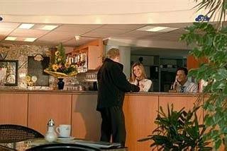 Flughafen Hotel in Fischamend bei Wien