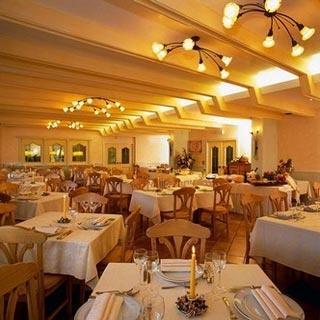 Familienangebote f�r Wellness Hotel Veronza Clubresidence in Carano di Cavalese(TN)