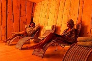 Familienurlaub im Wellness Hotel Veronza Clubresidence in Carano di Cavalese(TN)