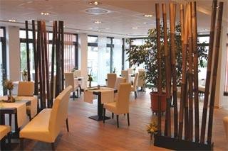 Airporthotel Mein SchlossHotel in Heusenstamm