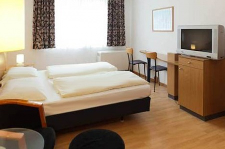 Wellness In Hotels Um Masserberg