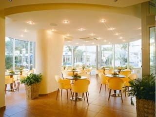 Airport Hotel  in Gatteo Mare FC