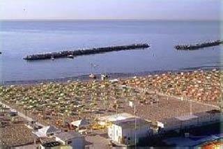 Flughafen Hotel HOTEL VEVEY in Viserbella di Rimini (RN)