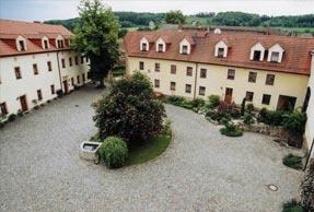 Flughafen Hotel in Klipphausen Ot. Wildberg