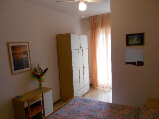 Airporthotel HOTEL VEVEY in Viserbella di Rimini (RN)