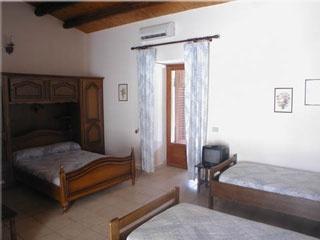 Hotel for Biker Villa Teresa Tenuta Di Bugilfezza in Modica in Sizilien
