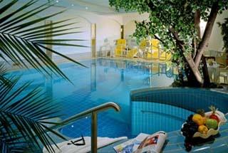 Hotel Sheraton München Airport Hotel am Flughafen Flughafen München