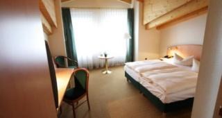 Flughafen Hotel in Riedstadt-Goddelau