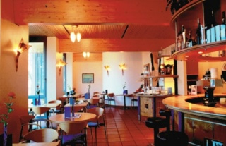 Airport Hotel  in Riedstadt-Goddelau