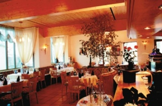 Airporthotel Best Western Hotel Riedstern in Riedstadt-Goddelau