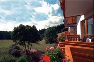 motorradfahrerfreundliches hotel sch ne aussicht in hornberg in der urlaubsregion mittlerer. Black Bedroom Furniture Sets. Home Design Ideas