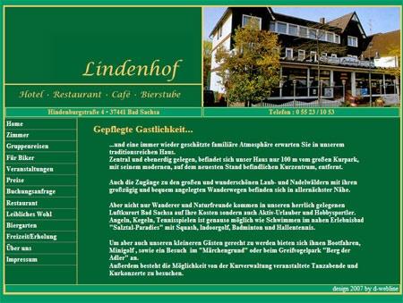 Fahrradfahrerfreundliches Landhaus Alte Post in Oberstaufen-Lamprechts