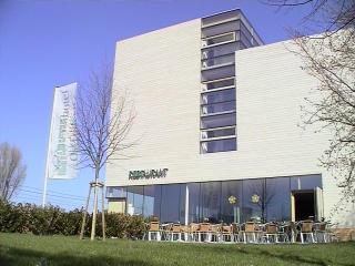 Flughafen Parkhotel Ostfildern liegt nur 9km vom Stuttgart entfernt.