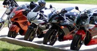 Particolarmente motociclistico Pernottamento all Parkhotel Zum Engel di Sterzing