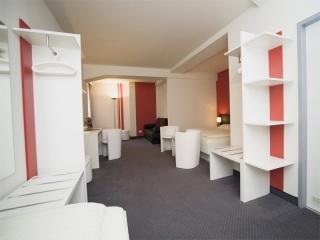 Messe Hotel Brunnenhof nur 11km zur Messe München in München