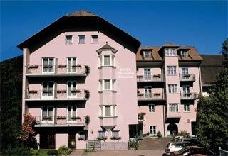 Hotel for Biker Hotel Mondschein in Sterzing in Eisacktal