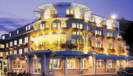 familienurlaub im familienfreundlichen hotel am stadtring in nordhorn. Black Bedroom Furniture Sets. Home Design Ideas