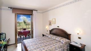 Fahrradfahrerfreundliches Hotel Da Gigi in Santo Stino di Livenza