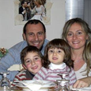 Familienurlaub im familienfreundlichen Hotel Dasamo in Viserbella di Rimini