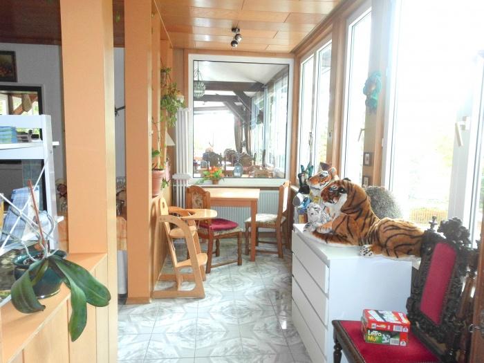 Familienurlaub im familienfreundlichen Hotel Sonnenberg-Schlößchen in Braunlage