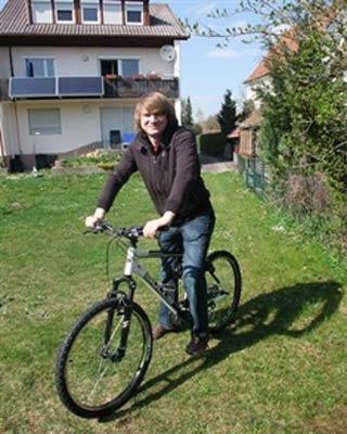 Familienurlaub im familienfreundlichen Alpenhotel Zum Ratsherrn in Sonthofen